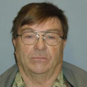 David William Mcguire a registered Sexual or Violent Offender of Montana