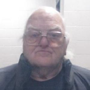 William Maxwell Donnelly a registered Sexual or Violent Offender of Montana