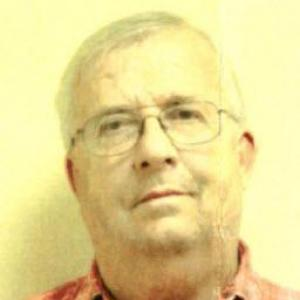 Timothy Stephen Downs a registered Sexual or Violent Offender of Montana