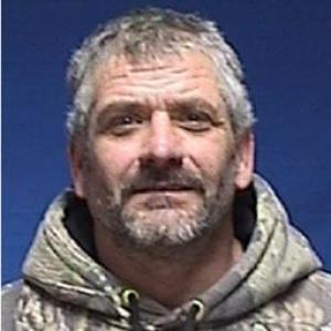 Bob Dee Derosia a registered Sexual or Violent Offender of Montana