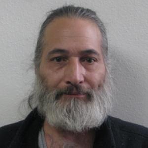 Jeffrey Scott Waldrup a registered Sexual or Violent Offender of Montana
