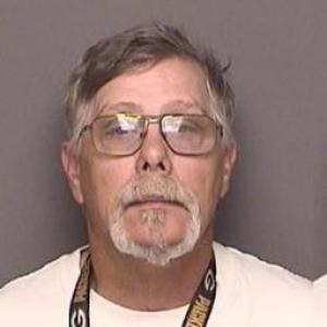 Robert Duane French a registered Sexual or Violent Offender of Montana