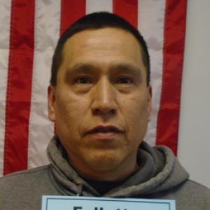David Wayne Follette a registered Sexual or Violent Offender of Montana