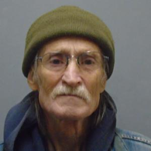 Loren Leslie Press a registered Sexual or Violent Offender of Montana