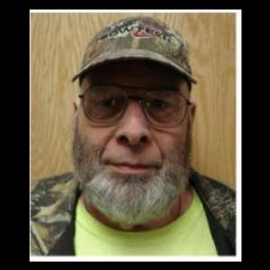 Frank Richard Meyer a registered Sexual or Violent Offender of Montana