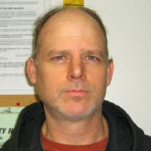 Greg Lee Bjerke a registered Sexual or Violent Offender of Montana