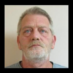 Gerald Lawrence Helm a registered Sexual or Violent Offender of Montana