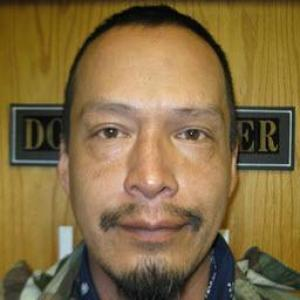 Daniel Felix Finley a registered Sexual or Violent Offender of Montana