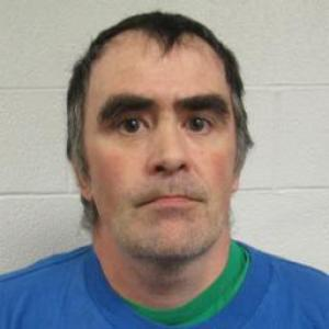 Joel Thomas Downhour a registered Sexual or Violent Offender of Montana