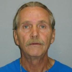 Mark Anthony Powell a registered Sexual or Violent Offender of Montana