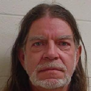 Marc Philip Conklin a registered Sexual or Violent Offender of Montana