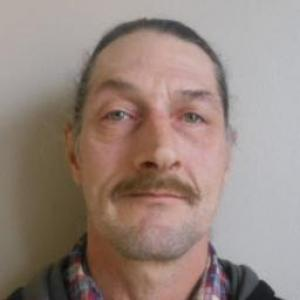 Alan Dale Freese a registered Sexual or Violent Offender of Montana