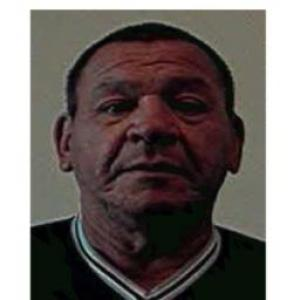 Ronald Leonard Eagle a registered Sexual or Violent Offender of Montana