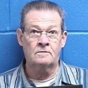 Paul Duane Taylor a registered Sexual or Violent Offender of Montana