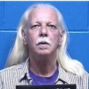 Carl Richard Mcdaniel a registered Sexual or Violent Offender of Montana