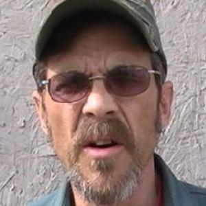 Roger Dennis Wimberley a registered Sexual or Violent Offender of Montana