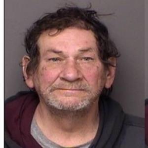 Richard L Suko a registered Sexual or Violent Offender of Montana