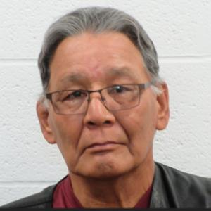James Francis Snow a registered Sexual or Violent Offender of Montana