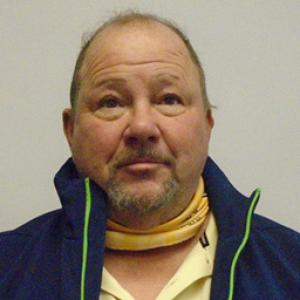 Glenavon Dale Knudson a registered Sexual or Violent Offender of Montana