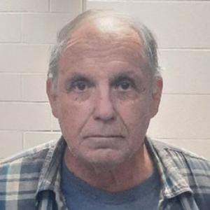 Richard Alan Williams a registered Sexual or Violent Offender of Montana
