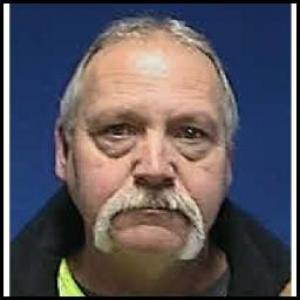 George William Parrish a registered Sexual or Violent Offender of Montana