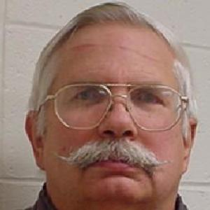 John Kelly Liedes a registered Sexual or Violent Offender of Montana