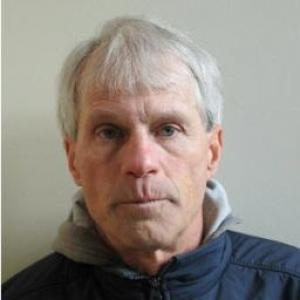 Barry Wayne Stamp a registered Sexual or Violent Offender of Montana