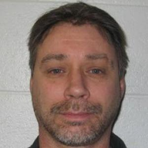 Anthony Lee Collier a registered Sexual or Violent Offender of Montana