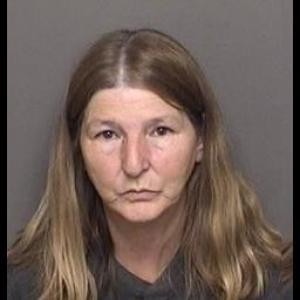 Nola Mae Boyd a registered Sexual or Violent Offender of Montana