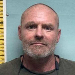 Timothy Allen Kaufman a registered Sexual or Violent Offender of Montana