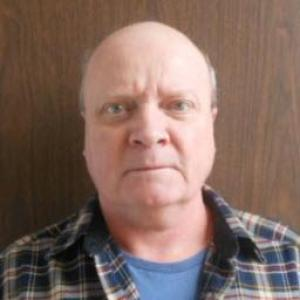 Christopher Noel Palmen a registered Sexual or Violent Offender of Montana