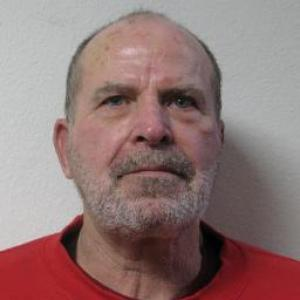 Randall Lee Clark a registered Sexual or Violent Offender of Montana