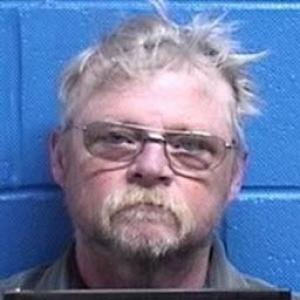 John Robert Olson a registered Sexual or Violent Offender of Montana