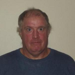 Jay Allen Fugate a registered Sexual or Violent Offender of Montana