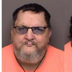 Harry Edward Belden a registered Sexual or Violent Offender of Montana