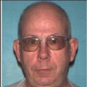 William Lawrence Hoehne a registered Sexual or Violent Offender of Montana