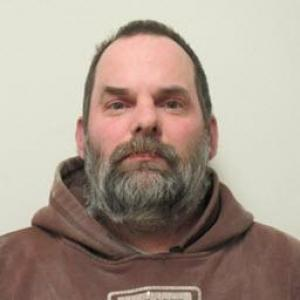 Jody L Lilly a registered Sexual or Violent Offender of Montana