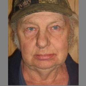 Ronald Dean Freeman a registered Sexual or Violent Offender of Montana