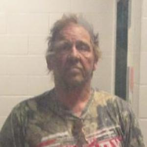 Joseph Alan Valentine a registered Sexual or Violent Offender of Montana