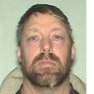 Michael Delas Miller a registered Sexual or Violent Offender of Montana