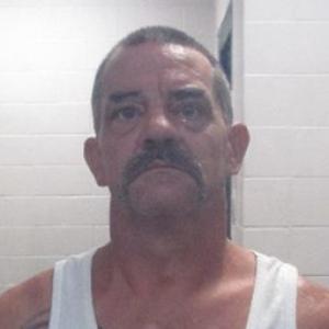 Larry Alan Kellmer a registered Sexual or Violent Offender of Montana