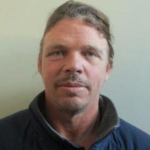 Rusty Lyle Esterbrook a registered Sexual or Violent Offender of Montana