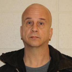 Troy Alan Norheim a registered Sexual or Violent Offender of Montana