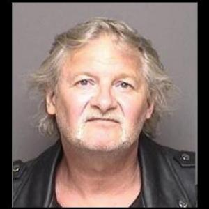 Rodger Dale Armstrong a registered Sexual or Violent Offender of Montana