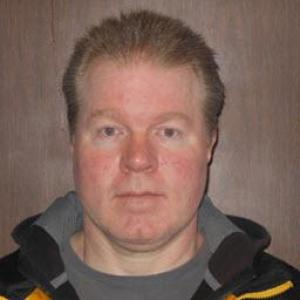 Derek Karl Johnson a registered Sexual or Violent Offender of Montana