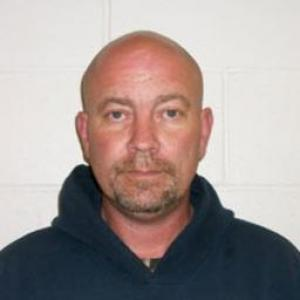 Gregory Gerard Kelly a registered Sexual or Violent Offender of Montana