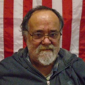 William Vernon Riley a registered Sexual or Violent Offender of Montana