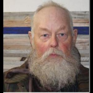 Larry Kern Kipf a registered Sexual or Violent Offender of Montana