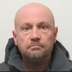 Richard Charles Snell a registered Sexual or Violent Offender of Montana