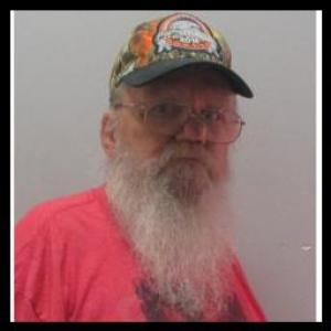 Floyd Thomas Wing a registered Sexual or Violent Offender of Montana
